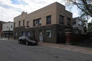 34 Jay St, Schenectady, NY 12305