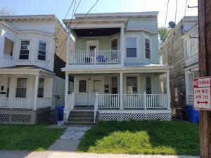 90 Woodlawn Av, Albany, NY 12208