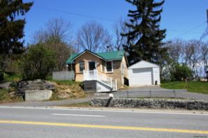1551 Highway Route 20, Sharon Springs, NY 13459