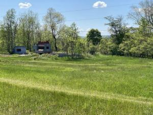 Lot 15.1 State Route 313, Cambridge, NY 12816