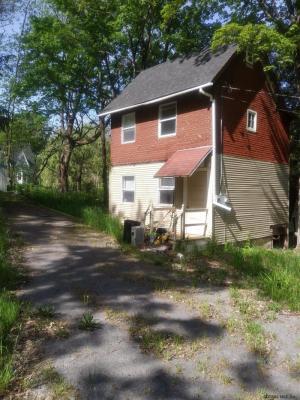 130 South St, Sharon Springs, NY 13459