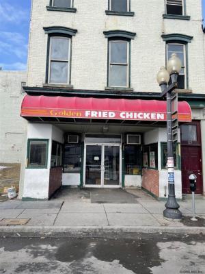 125 South Pearl St, Albany, NY 12202