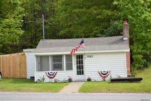 2862 Route 9, Lake George, NY 12845