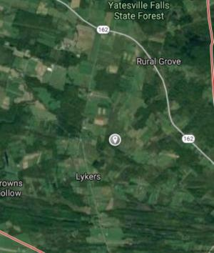 00 Old River Rd West, Root, NY 12072