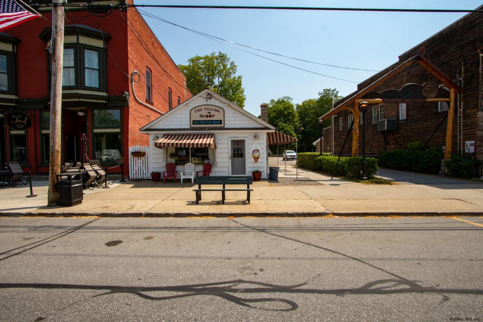 Northville image 30