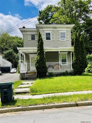 133 Union St, Cobleskill, NY 12043