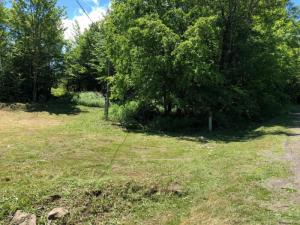 1238 Warner Hill Rd, Crown Point, NY 12928