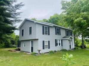 110 Bluebird Rd, Fort Edward, NY 12828