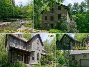 1679 Mill Rd, St Johnsville, NY 13452