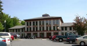 125 High Rock Av, Saratoga Springs, NY 12866