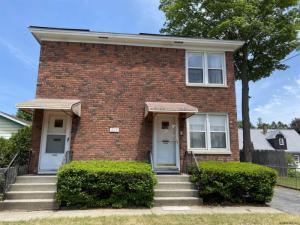 229 Berkshire Blvd, Albany, NY 12203