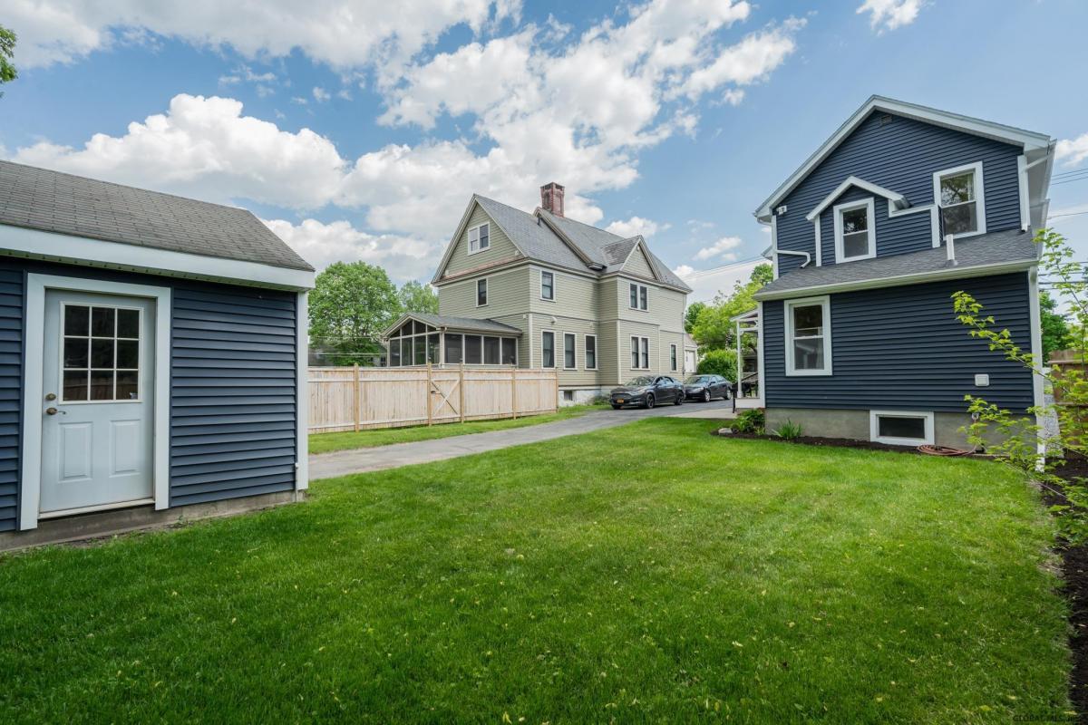 Saratoga S image 49