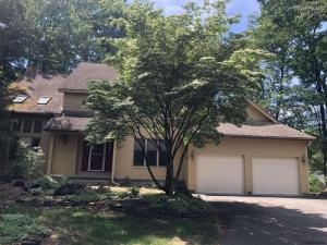 43 Oak Tree La, Niskayuna, NY 12309-1111
