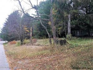 1625 Route 9, SCHROON, NY 12870
