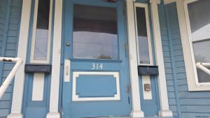 314 W Main St, Johnstown, NY 12095