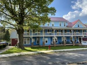 39 Goshen Rd, Windham, NY 12439