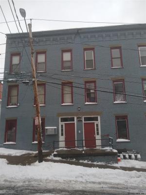 122 Philip St, Albany, NY 12202