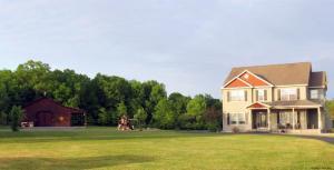 122 Farm Way, Fort Edward, NY 12828
