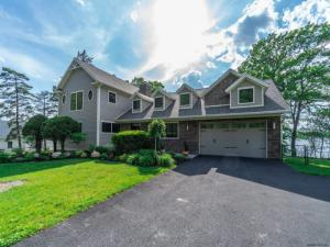 1239 Rt 9p, Saratoga Springs, NY 12866