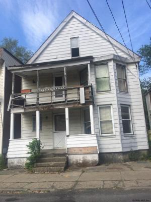 13 Odell St, Schenectady, NY 12304
