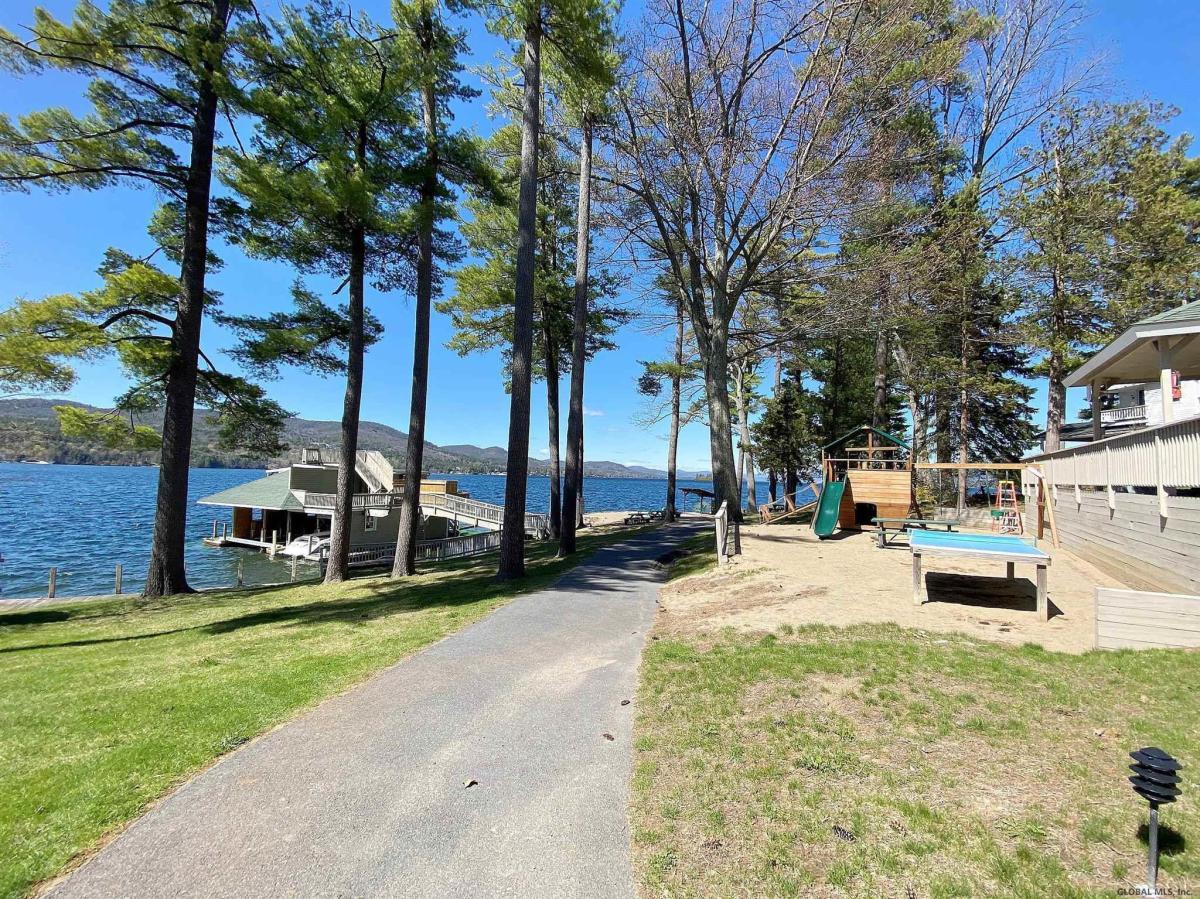 Lake Georg image 31