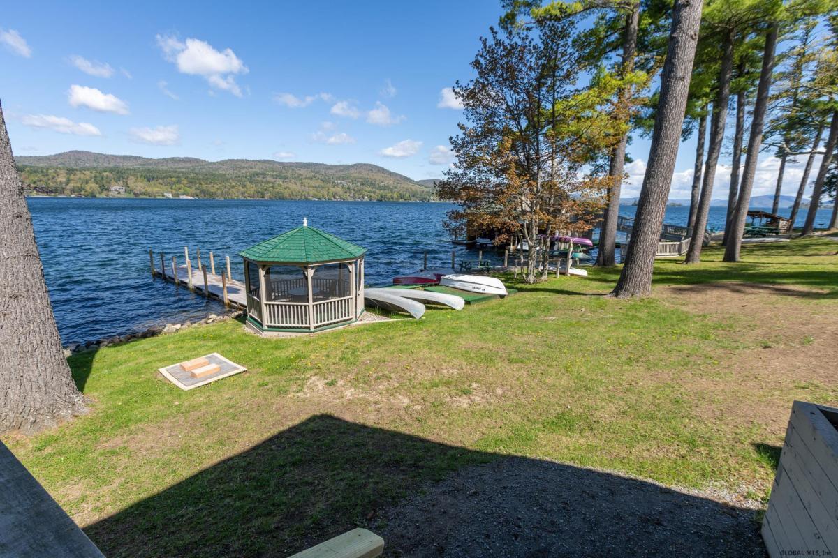 Lake Georg image 43