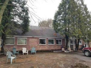 855 Rt 50, Burnt Hills, NY 12027