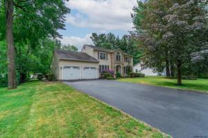803 Via Marchella, Schenectady, NY 12303-5149