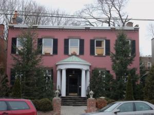 304 Washington Av, Albany, NY 12203