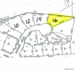 #16 Eastview Dr, Ravena, NY 12143