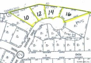 #14 Eastview Dr, Ravena, NY 12143