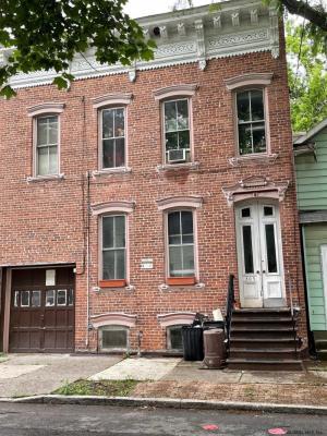 305 2nd St, Albany, NY 12206