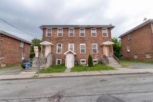 3 Essex St, Albany, NY 12206