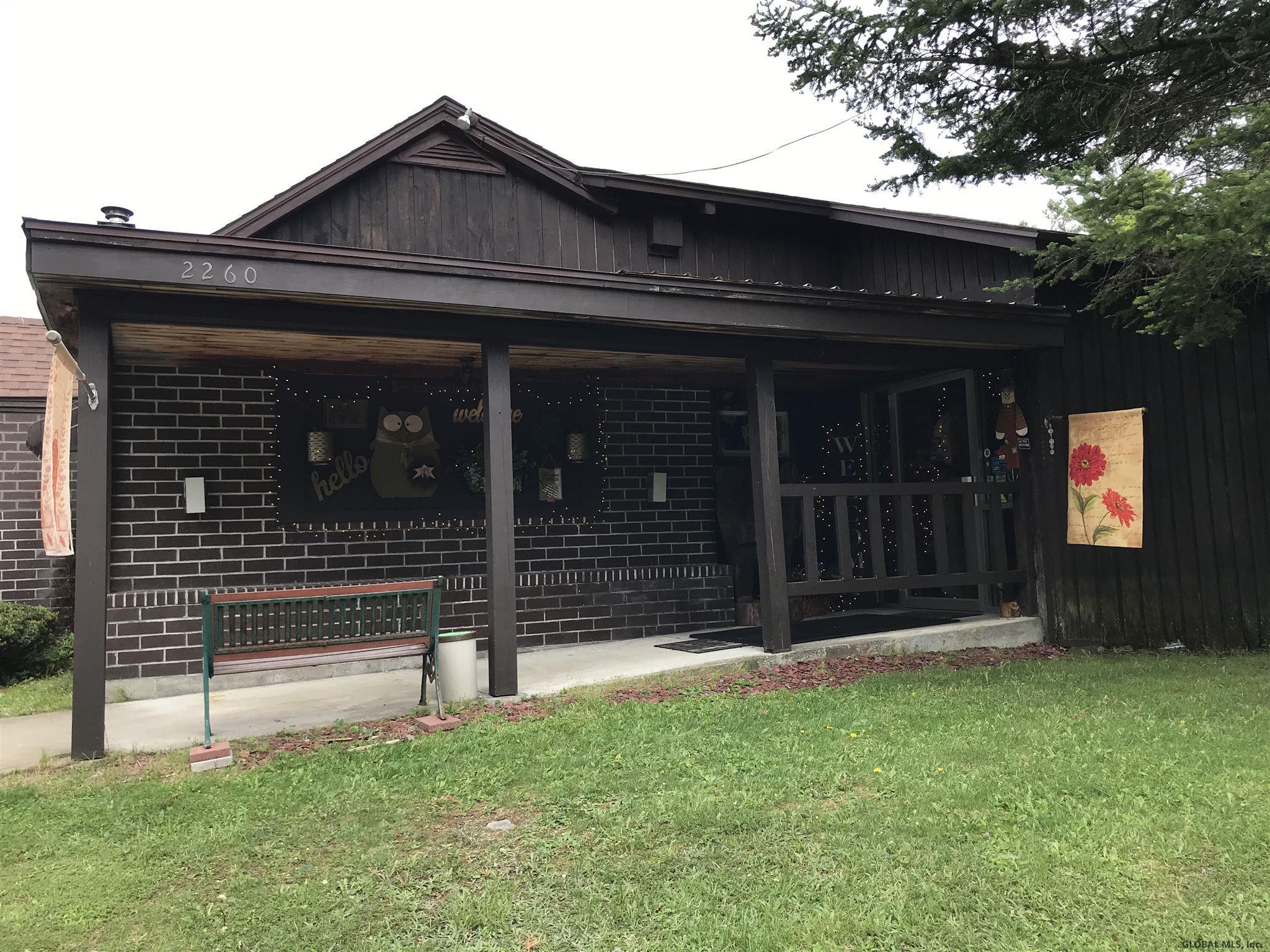 Gloversville image 23