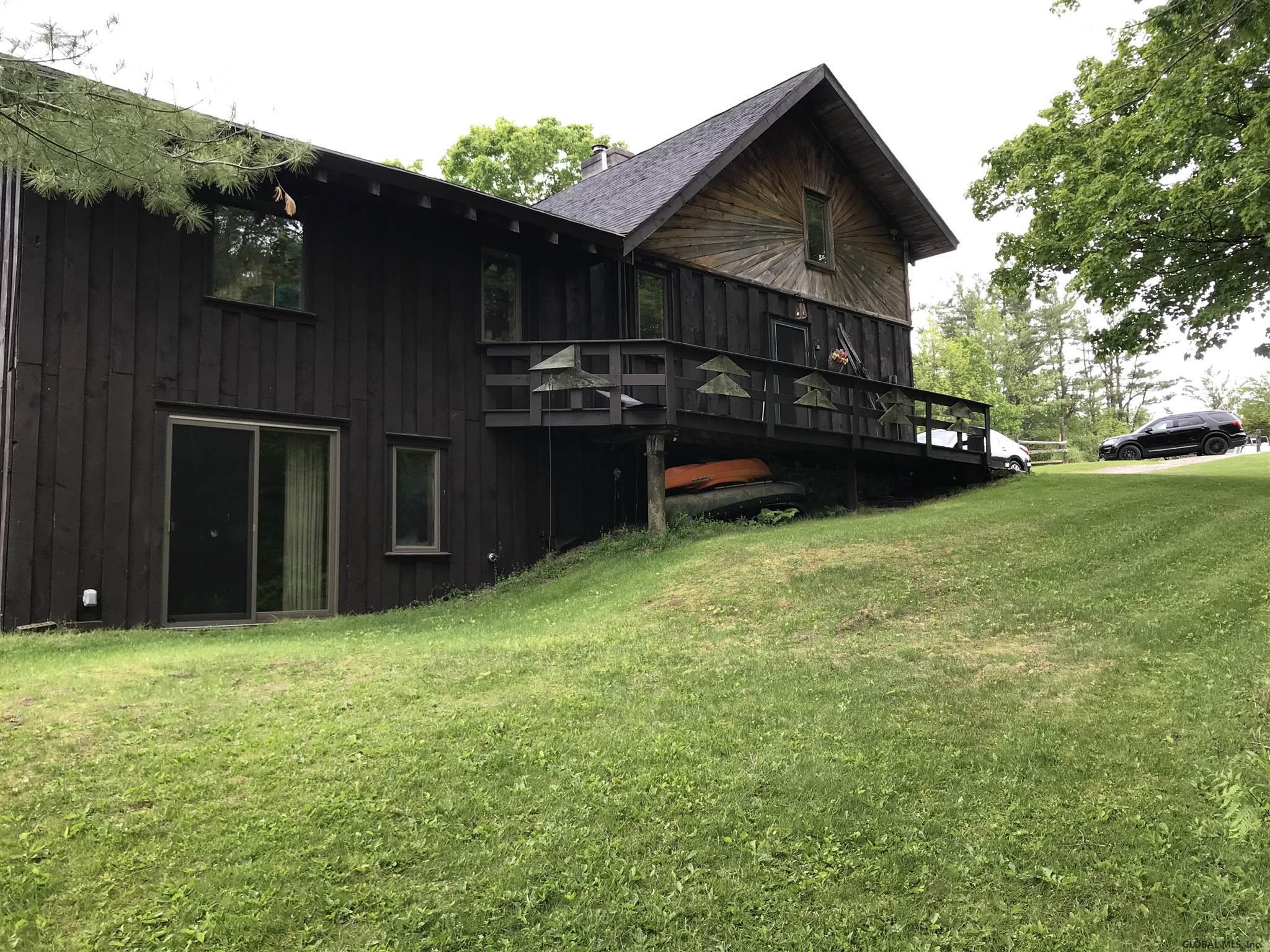 Gloversville image 27