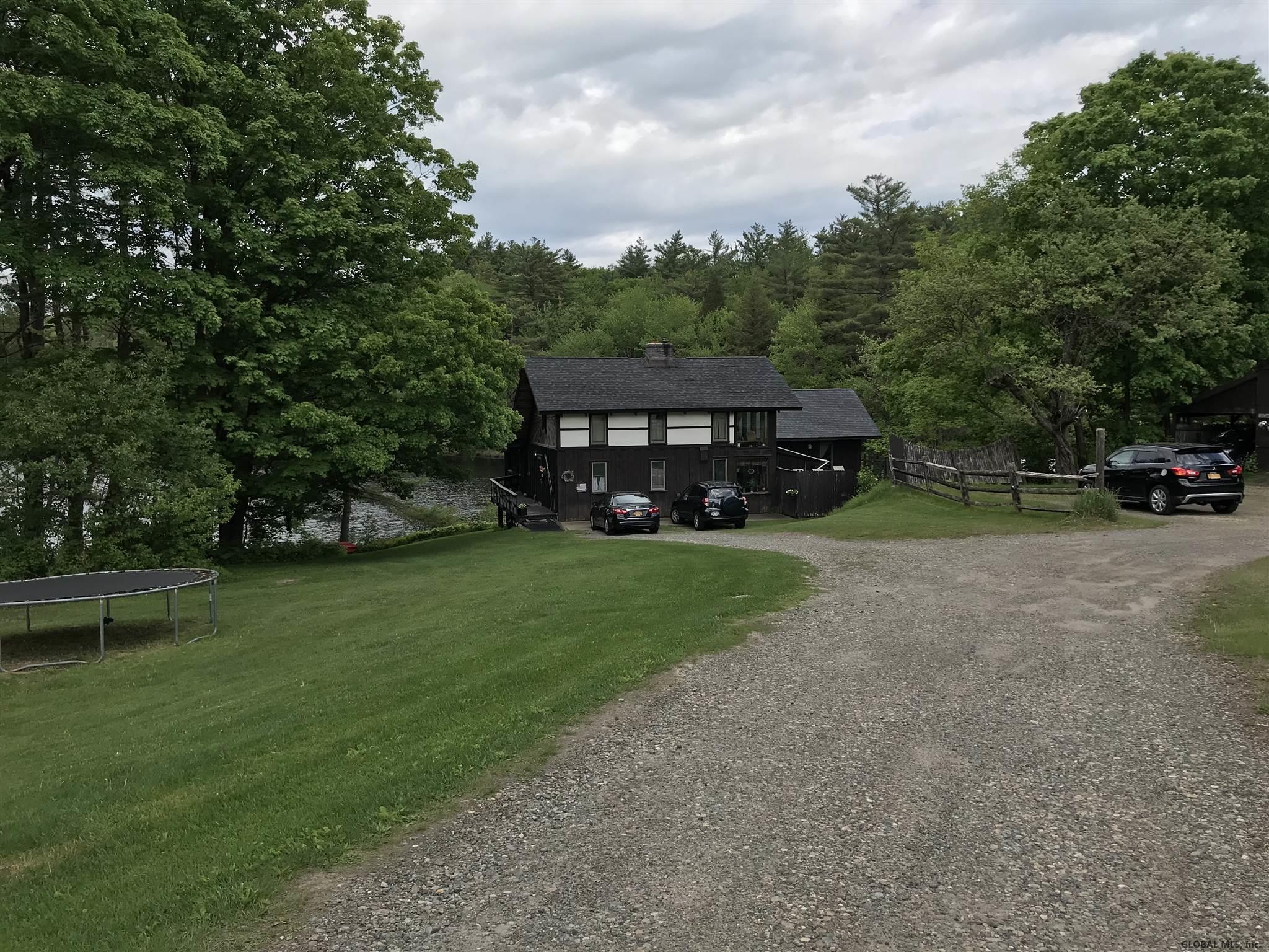 Gloversville image 31