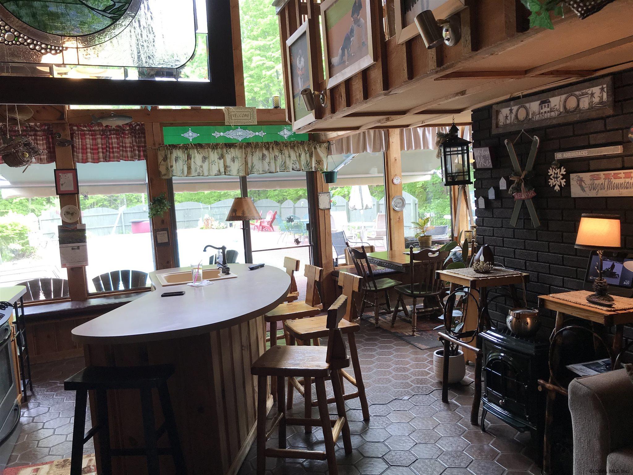Gloversville image 49