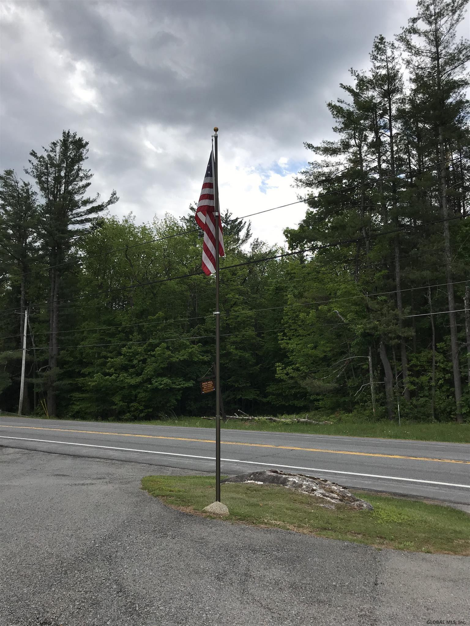 Gloversville image 52