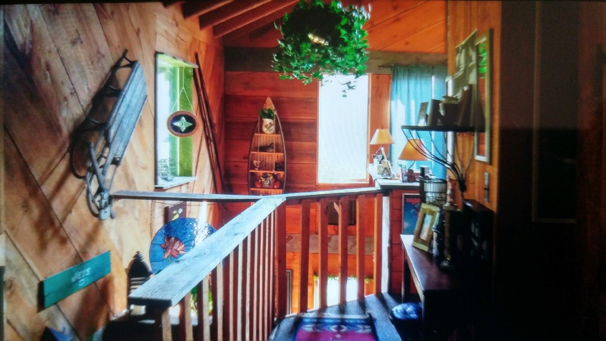 Gloversville image 76