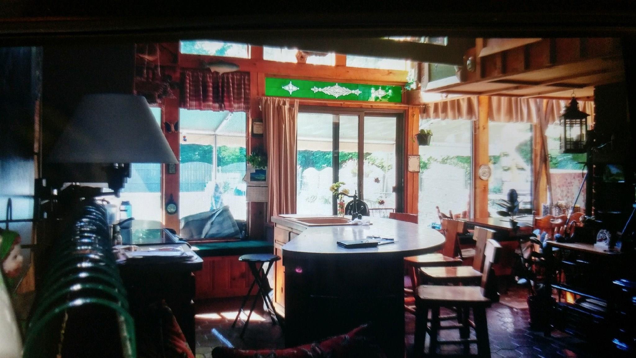 Gloversville image 77