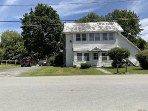 160 Jackson St, Saratoga Springs, NY 12866-5230