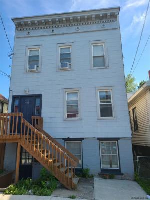 40 Pine St, Rensselaer, NY 12144