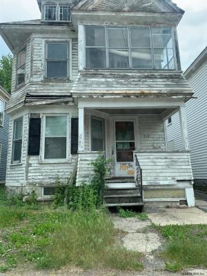 113 Porter St, Schenectady, NY 12308