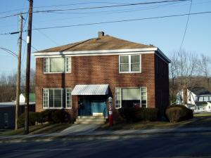209 Columbia Turnpike, Rensselaer, NY 12144