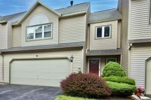 11 Ridge Ct, Saratoga Springs, NY 12866