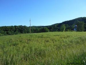 L37 County Rt 47, Argyle, NY 12809
