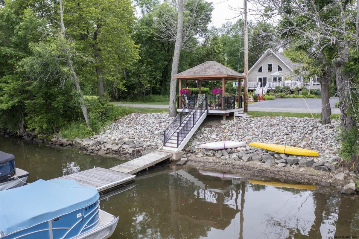 Stillwater image 2