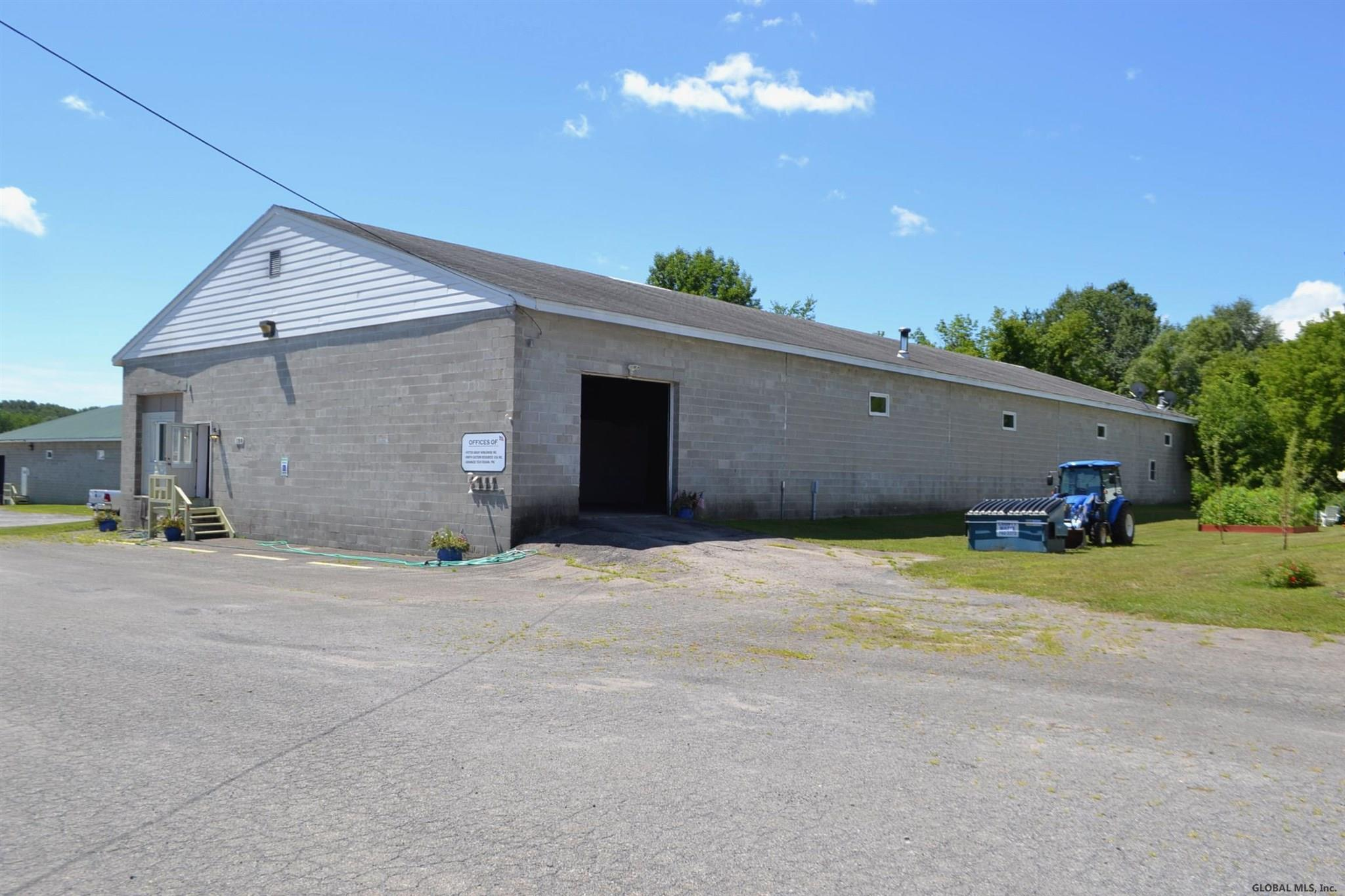 Gloversville image 9