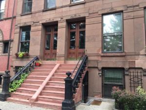 436 State St, Albany, NY 12203