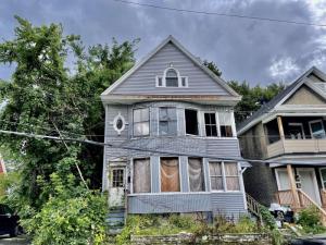 718 Beaver St, Schenectady, NY 12306